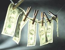 أستراتيجية عربية لمكافحة غسل الأموال وتمويل الإرهاب لاتستبعد الحوار مع المتورطين