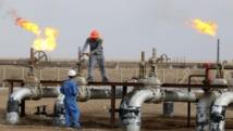السعوديون يخضعون لأول ضريبة بسبب النفط والمزيد على الطريق