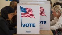 الاختراق الروسي للنظام الانتخابي الأمريكي أكثر انتشارا