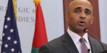 دول عربية ستسلم الولايات المتحدة قائمة مطالب موحدة بشأن قطر