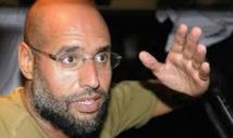محامي سيف الإسلام القذافي ينفي وجود صفقة وراء الافراج عنه