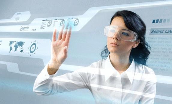 """نظرة فيزيائية للكون في كتاب """"الخيال العلمي اليوم واقع غدا؟"""""""