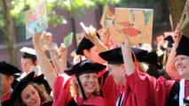 أفضل الجامعات في الدول العربية وموقعها في الترتيب العالمي