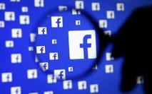 """""""فيسبوك"""" يلجأ إلى الذكاء الصناعي لمحاربة الإرهاب"""