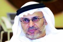 قطر تشترط رفع الحصار والامارات تحذر من عزل يستمر سنوات