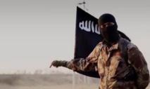 """البنتاغون : مقتل """"المفتي الاكبر لداعش"""" بغارة جوية على الرقة"""