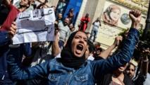 """حكم جديد يبطل أحكاما سابقه بتسليم""""تيران وصنافير"""" للسعودية"""