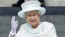 ملكة بريطانيا تلقي خطابا أمام البرلمان يركز على البريكست