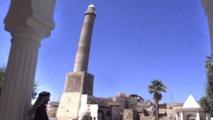 مسجد النوري