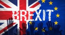 لندن لن ترغم مواطني الاتحاد الأوروبي على المغادرة بعد البريكسيت