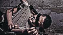 مطالبه بالتحقيق حول سجون للتعذيب في اليمن تديرها الامارات