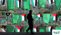 حماس تقيم منطقة عازلة على حدود غزة ضمن تفاهمات مع مصر