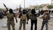 من الرقة الى حلب.. رحلة محفوفة بالمخاطر للفارين من الجهاديين