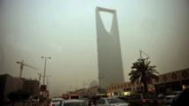 السعودية تفرض ضريبة شهرية على عائلات المقيمين الأجانب