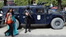 هل تونس النموذج الناجح في الربيع العربي؟