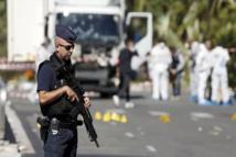 عام على الهجوم الإرهابي ..نيس بين صدمة الماضي وآمال المستقبل