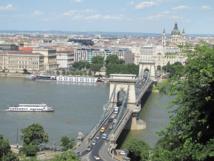 المفوضية الأوروبية تعاقب المجر بسبب قانون المنظمات غير الحكومية