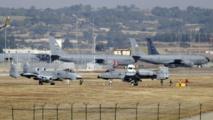 تركيا تمنع برلمانيين ألمان من زيارة قاعدة الناتو في قونيه