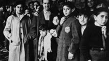 """ذكرى حملة """"فال ديف"""" التي استهدفت يهود فرنسا إبان النازية؟"""