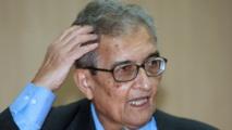 """مخرج هندي يتحدى قرار الرقابة بمنع فيلمه الوثائقي بسبب كلمة """"بقرة"""""""