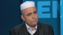 الجزائر: إطلاق سراح ناشط حقوقي بعد عامين على اعتقاله