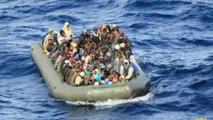 الاتحاد الأوروبي يقيِّد بيع القوارب المطاطية إلى ليبيا للحد من المهاجرين