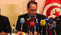 الشاهد:الحرب على الفساد بتونس ليست تصفية لخصوم سياسيين