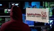 بعد أزمة قطر: ما طبيعة دور الإمارات في المنطقة؟
