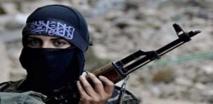 الادعاء العام الألماني في كارلسروه يحقق في واقعة الفتاة الداعشية