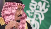 العاهل السعودي يصل المغرب في إجازة خاصة