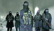 برلين تؤكد وجود 4ألمانيات مشتبه بانتمائهن لداعش في الموصل