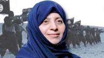 سكان شرق الموصل متوجسون من المستقبل رغم عودة مظاهر الحياة