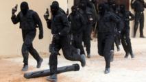 السعودية: فرار المئات من العوامية إثر اشتداد القتال مع مسلحين شيعة