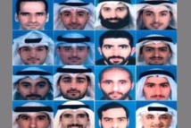 """لبنان تسلم مذكرة كويتية عن تورط """"حزب الله"""" مع خلية إرهابية"""