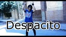 """""""ديسباسيتو"""" تصبح الأغنية الأكثر مشاهدة على """" يوتيوب"""""""