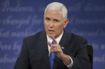 بنس : أنباء اعتزامي الترشح للانتخابات الرئاسية 2020 غير منطقية
