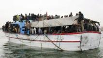 الهجرة الدولية : 2250 فقدوا أو قتلوا على سواحل ليبيا خلال عام