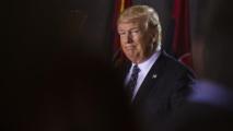 خبراء يتوقعون تعطيل للحكومة الأمريكية نهاية سبتمبر المقبل