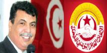 دعوات التطبيع مع دمشق تكشف عن جذور الانقسام التونسي