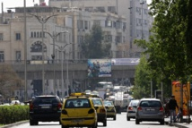 دمشق والجزائر من بين  أسوأ مدن العالم فما هي الأفضل للمعيشة؟