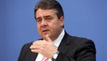وزير الخارجية الألماني يتهم ميركل بحنث الوعد مرات عديدة