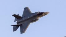 مقاتلات اميركية جديدة في طريقها لإسرائيل لضمان تفوقها الجوي