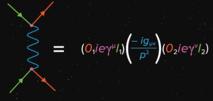 """كتاب """"الفيزياء العظيم"""" يعرض أهم جوانب الفيزياء"""