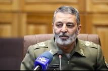 عبد الرحيم موسوي