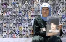 """لا عدالة لآلاف """"المفقودين"""" خلال الحرب الأهلية اللبنانية"""