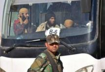 """بعد لبنان.. فضيحة """"حزب الله"""" و""""داعش"""" تهز العراق"""