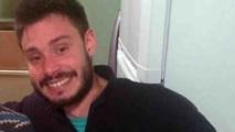 ألفانو يطلع البرلمان الاثنين على تطورات قضية مقتل ريجيني