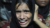 إدانات رسمية و مدنية للعنف والمجازر في حق مسلمي أراكان