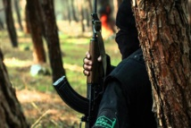 """""""جيش الأحرار"""" يعلن رسمياً الانشقاق عن هيئة تحرير الشام"""