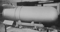 إحالة عصابة لتهريب تكنولوجيا نووية لإيران لمحكمة المانية